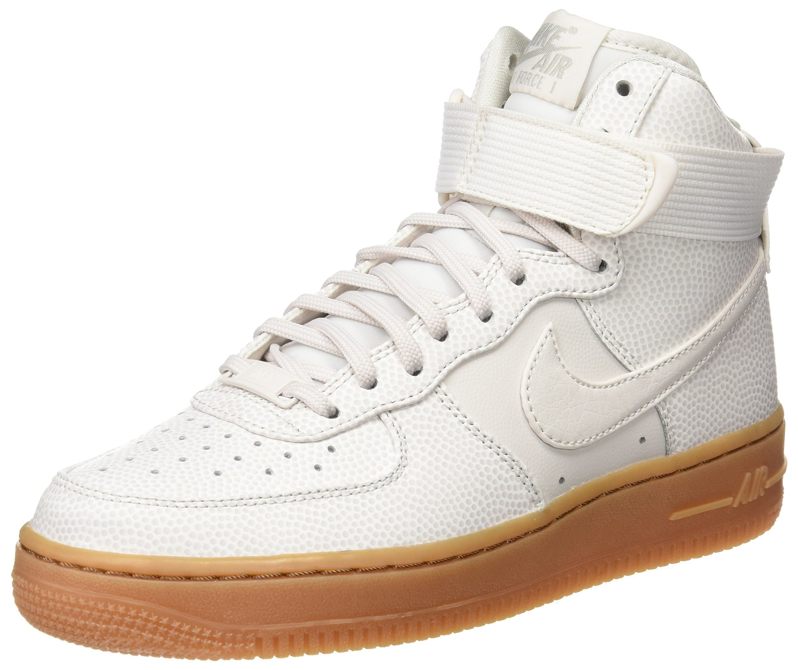 Nike Air Force 1 Hi Se Womens Style : 860544-001 Size : 8.5