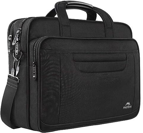 MATEIN Laptop Bag 15.6/17.3Inch Laptops