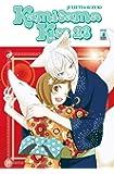 Kamisama kiss: 23 (Express)