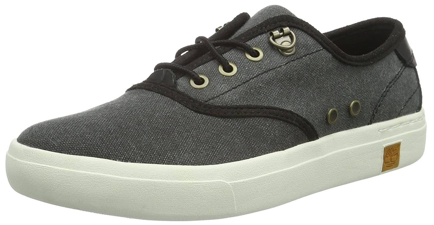 Timberland Amherst Oxford, Zapatillas para Mujer