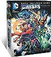 DC Comics Deck Building Game Crisis Expansion Pack 1