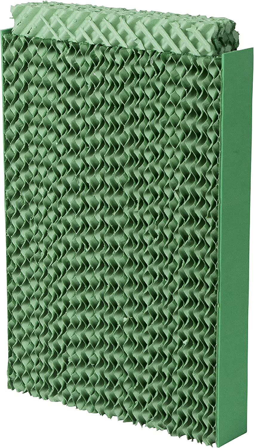 BLACK+DECKER Replacement Cooling Pad for BEAC75 Evaporative Air Cooler