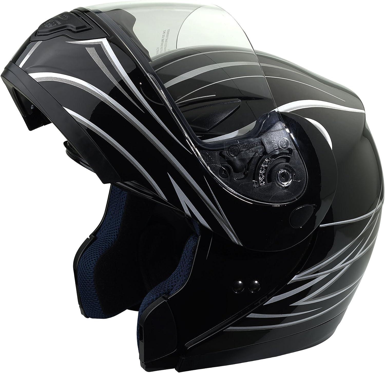 Lidl motorradhelm | Klapphelme im Test: 14 Motorradhelme
