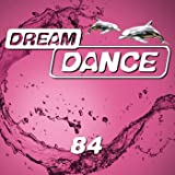 Dream Dance, Vol. 84