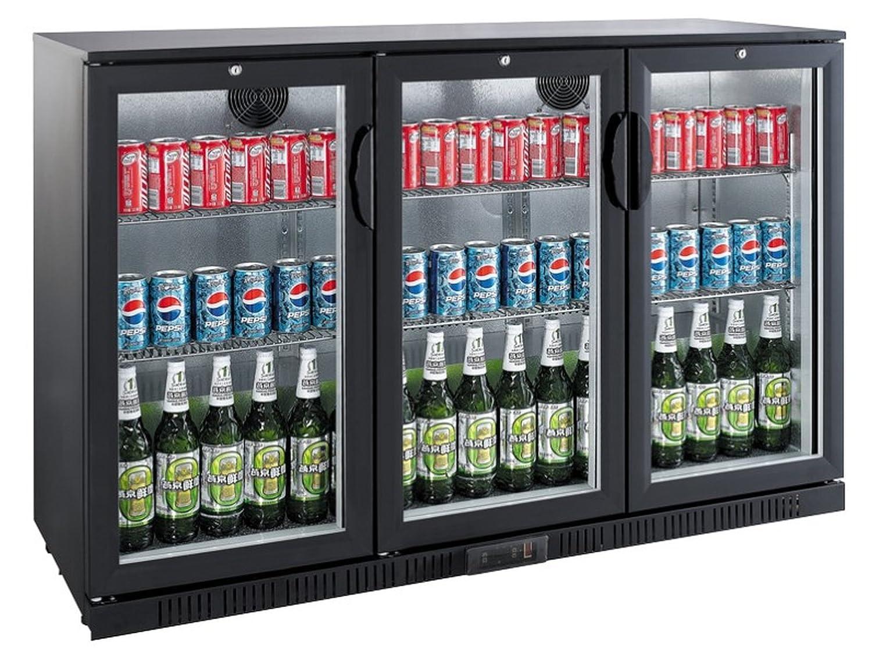 Red Bull Mini Kühlschrank Xxl : Red bull kleiner kühlschrank: mini kühlschrank red bull kaufen: red