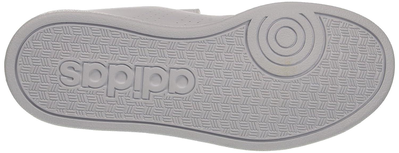 adidas Vs ADV Cl CMF C Zapatillas Unisex para Ni/ños