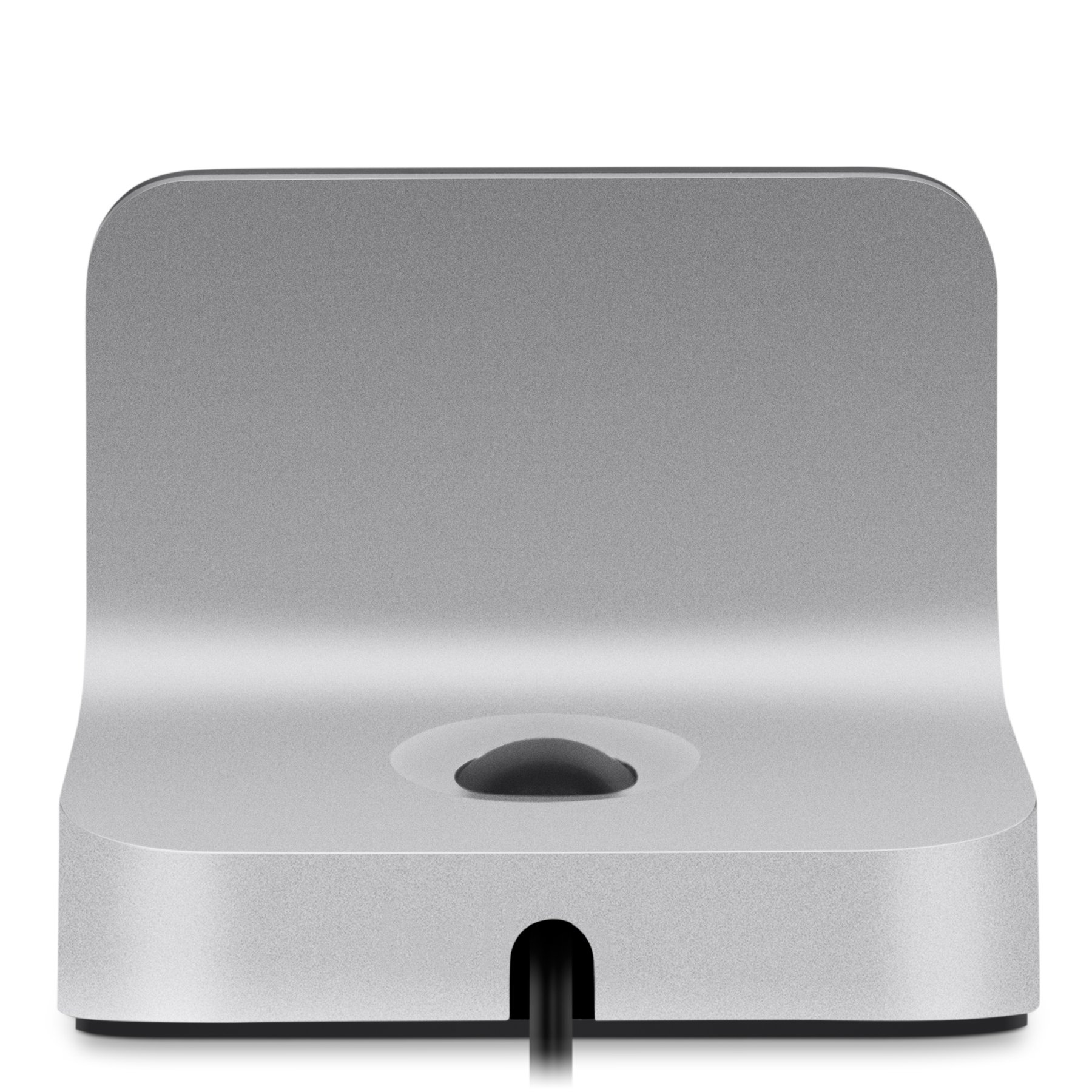 Belkin ChargeSync Lightning Express Dock with 4-Foot Charging Cable by Belkin (Image #7)