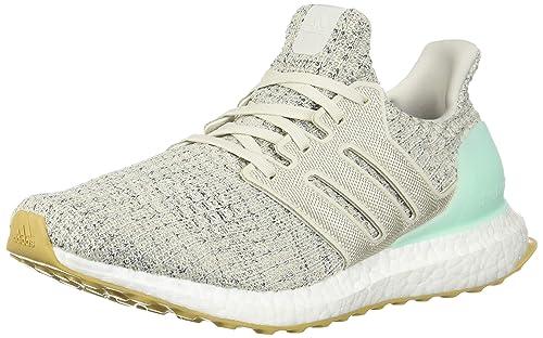 83329863a5e80 adidas Women s UltraBOOST Running Shoes  Amazon.ca  Shoes   Handbags