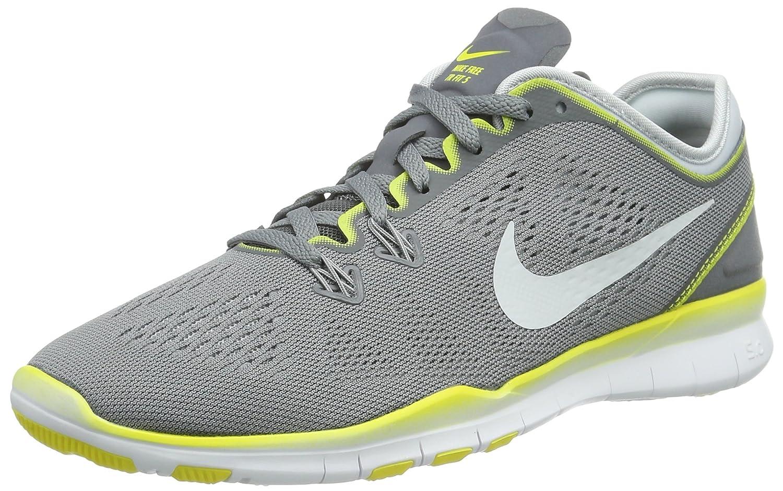 elegante Nike Wmns Free 5.0 Tr Fit 5, Zapatillas de Gimnasia