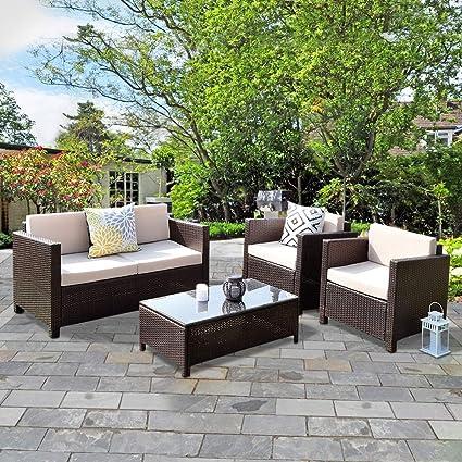 Garden Furniture Sets NewsGlobeNewsGlobe