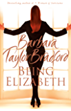 Being Elizabeth
