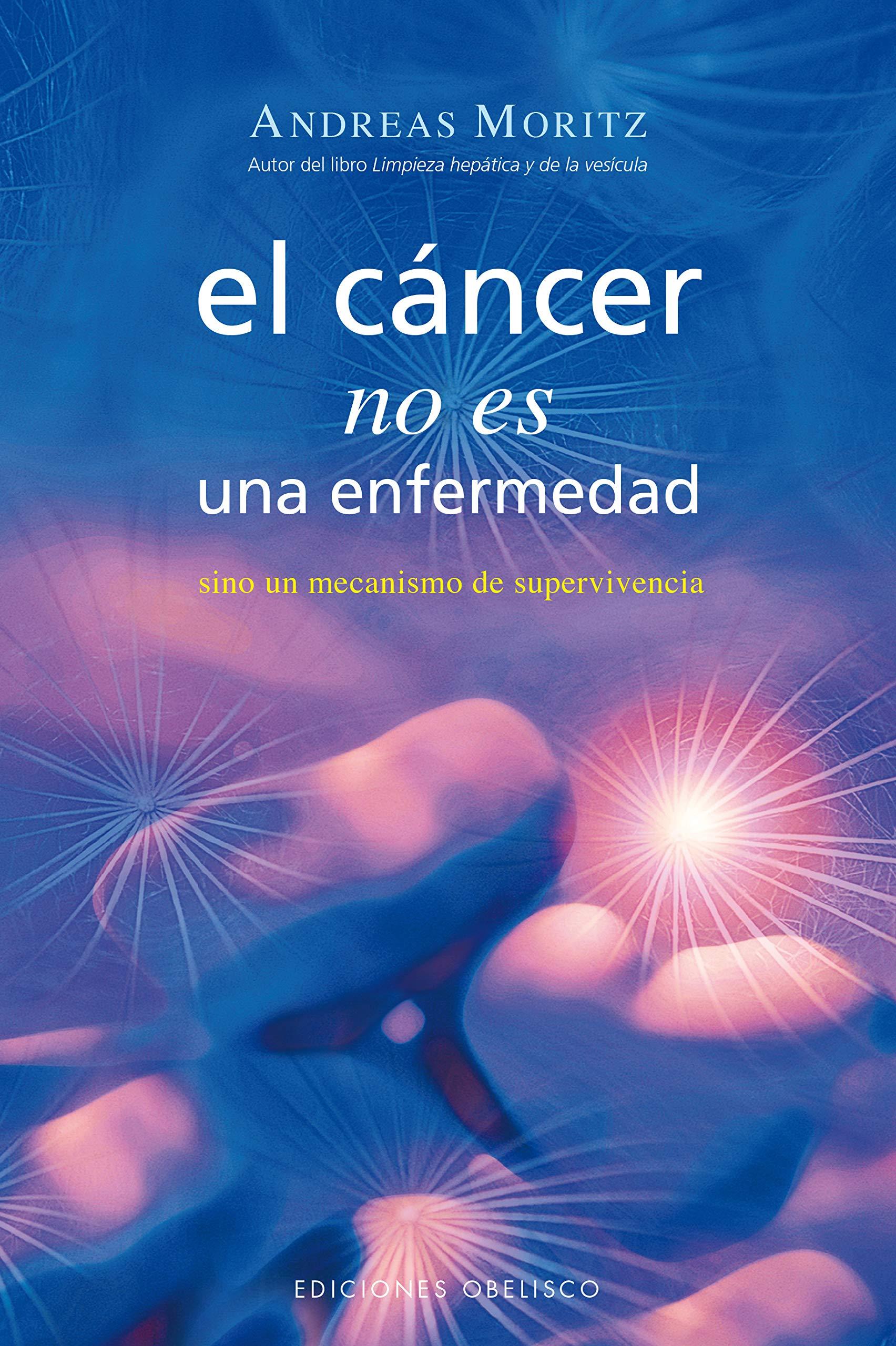 cancer que es el cancer