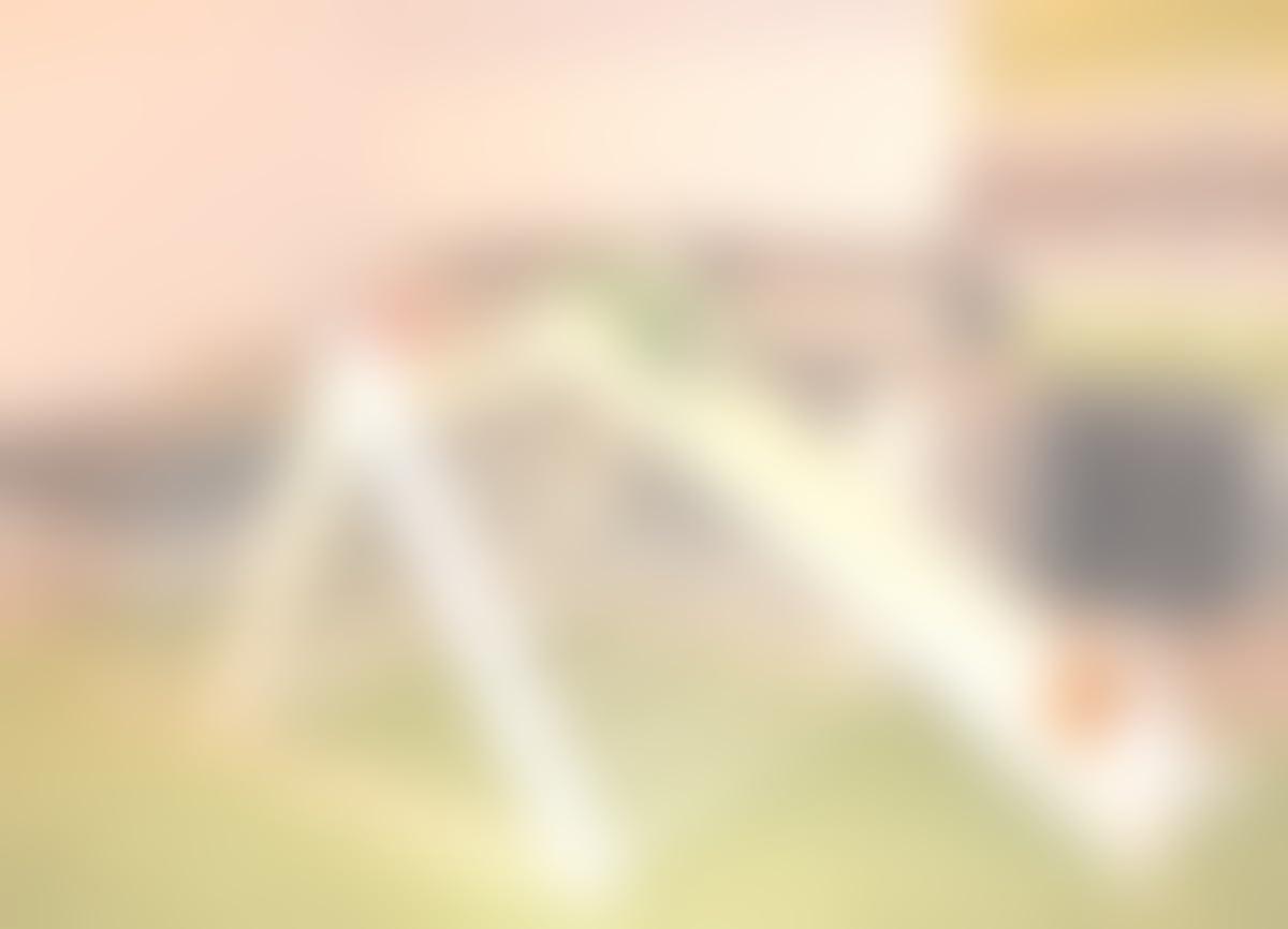 Kletterdreieck Kinder : Pikler dreieck schrittdreieck kletterleiter für kleinkinder