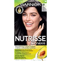 Amazon Ca Best Sellers The Most Popular Items In Permanent Hair Colour