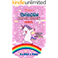 Karen's Unicorn Knock Knock Jokes: The Magical Door That Spurts Rainbow Endlessly