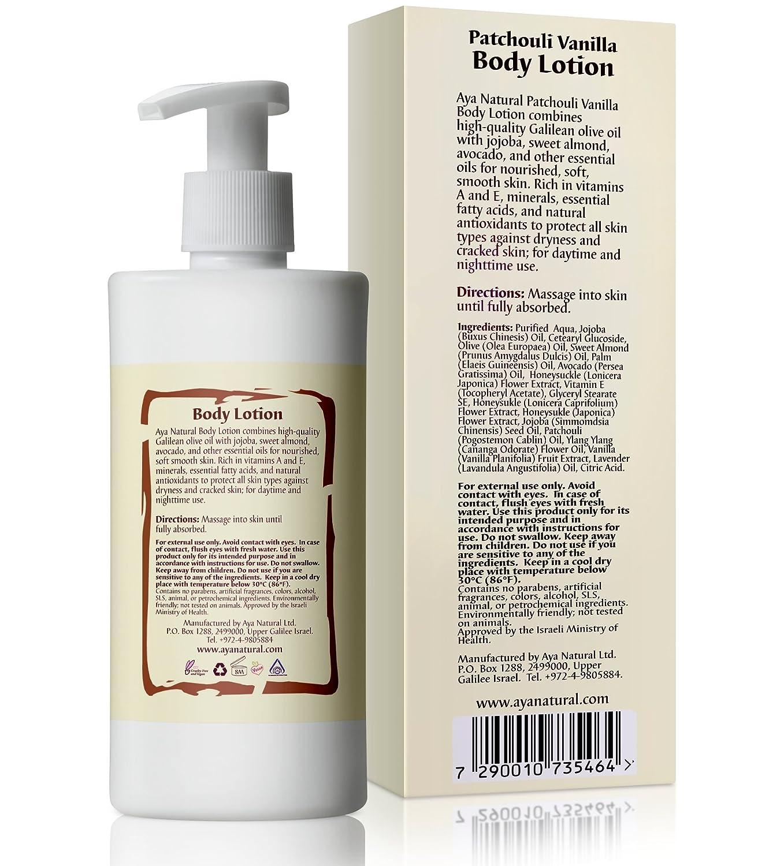 Acne & Blemish Treatments Health & Beauty 2019 Fashion Extra Dry Itchy Cracked Skin Kit All Natural Oils Moisturizer 2.5 Oz.