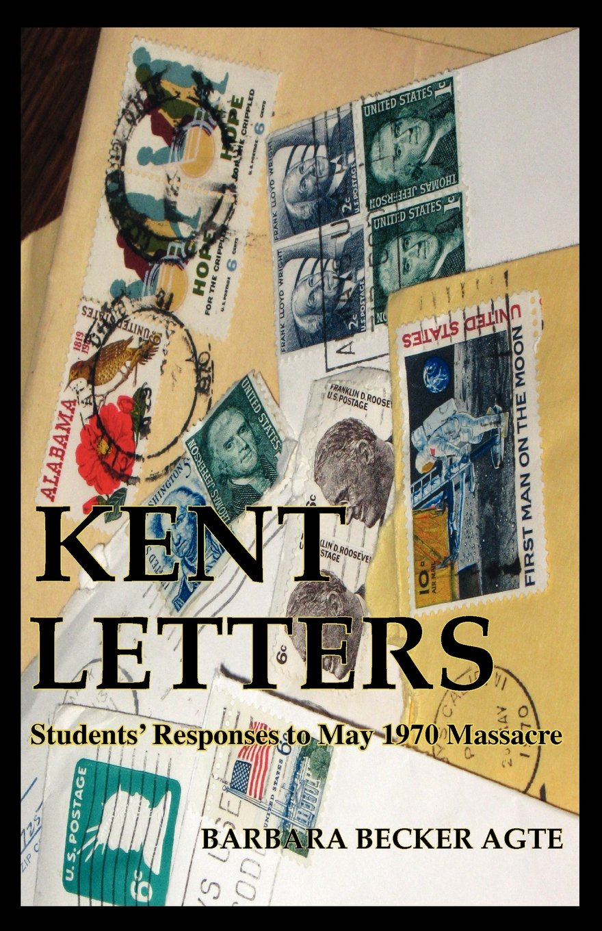 Download Kent Letters PDF