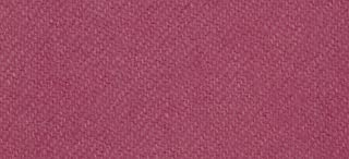 "product image for Weeks Dye Works Wool Fat Quarter Solid Fabric, 16"" by 26"", Peony"