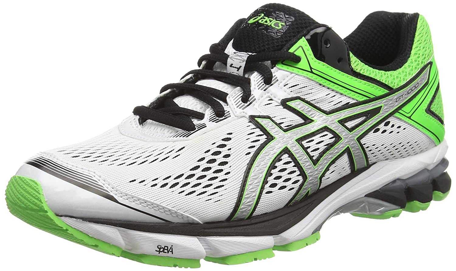 asics gel 1000 mens