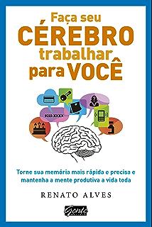 The description of Curso de Psicologia (português)