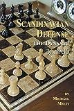 Scandinavian Defense: The Dynamic 3...Qd6