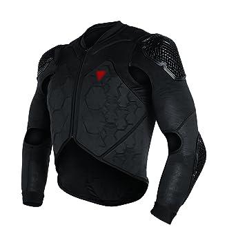 Dainese Rhyolite 2, Chaqueta Protectora Unisex Adulto: Dainese: Amazon.es: Deportes y aire libre