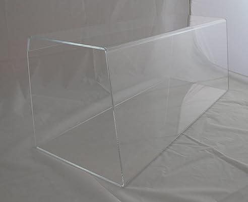 acrylglas kche cheap kuche plexiglas ka chenra ckwand aus acrylglas beleuchtet kuche plexiglas. Black Bedroom Furniture Sets. Home Design Ideas