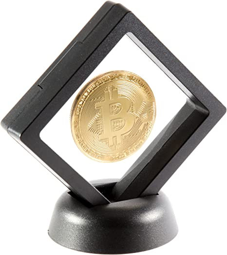Was bedeutet Bitcoin-Bergmann?
