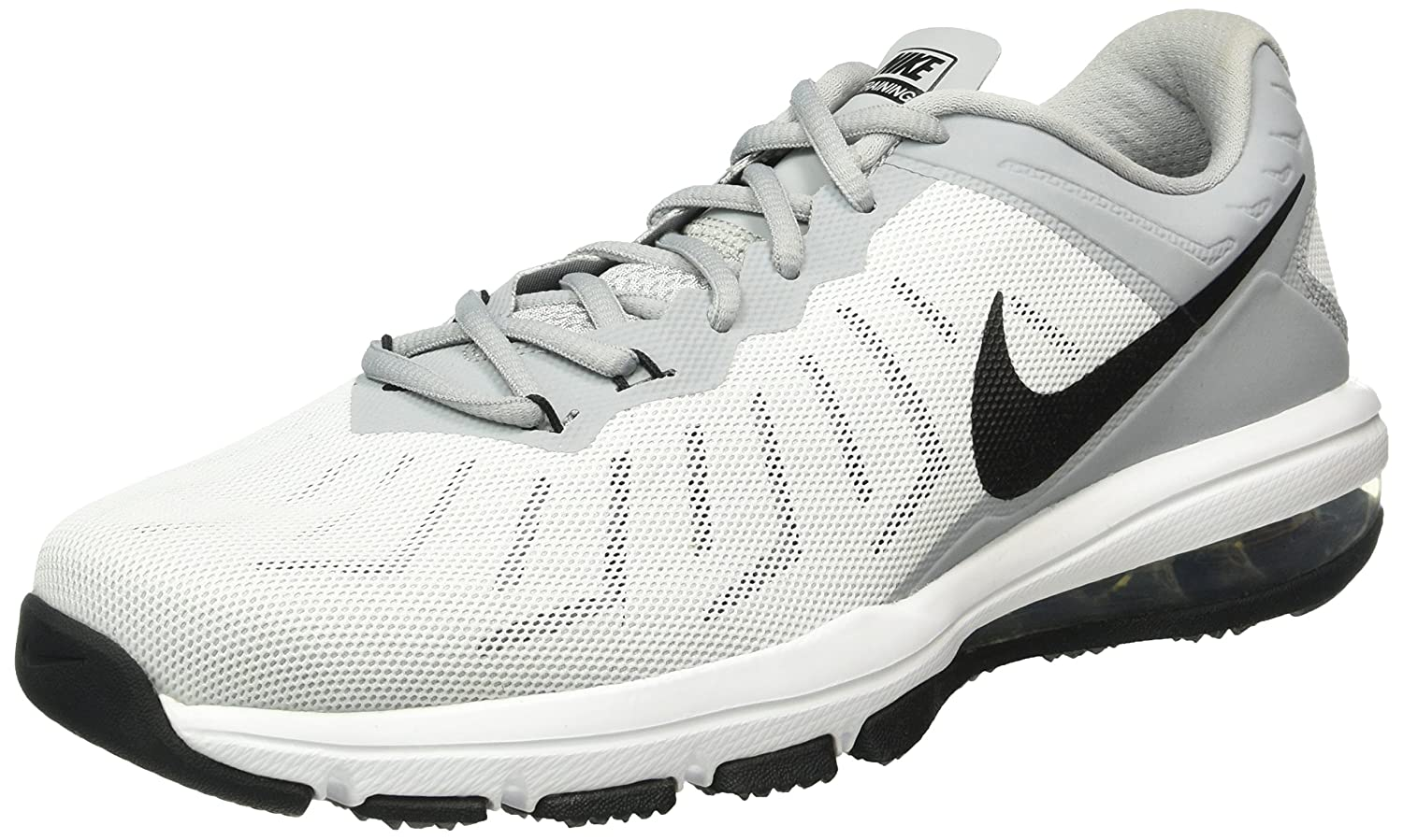 nike am cross training shoes