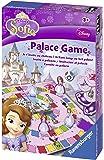 Disney - Sofía, invitación al palacio (Ravensburger 22283 4)