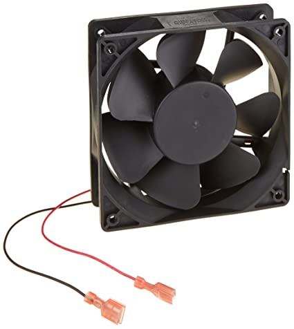 Norcold 632206 Refrigerator Fan