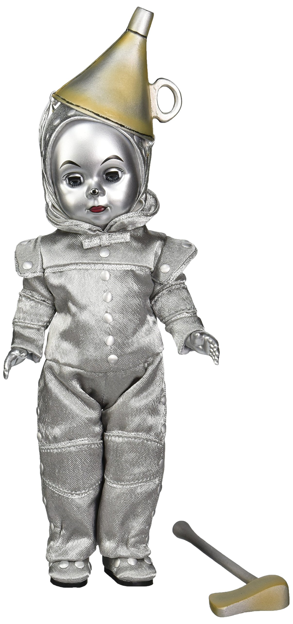 Madame Alexander 8'' New Tin Man, The Wizard of Oz Collection by Madame Alexander