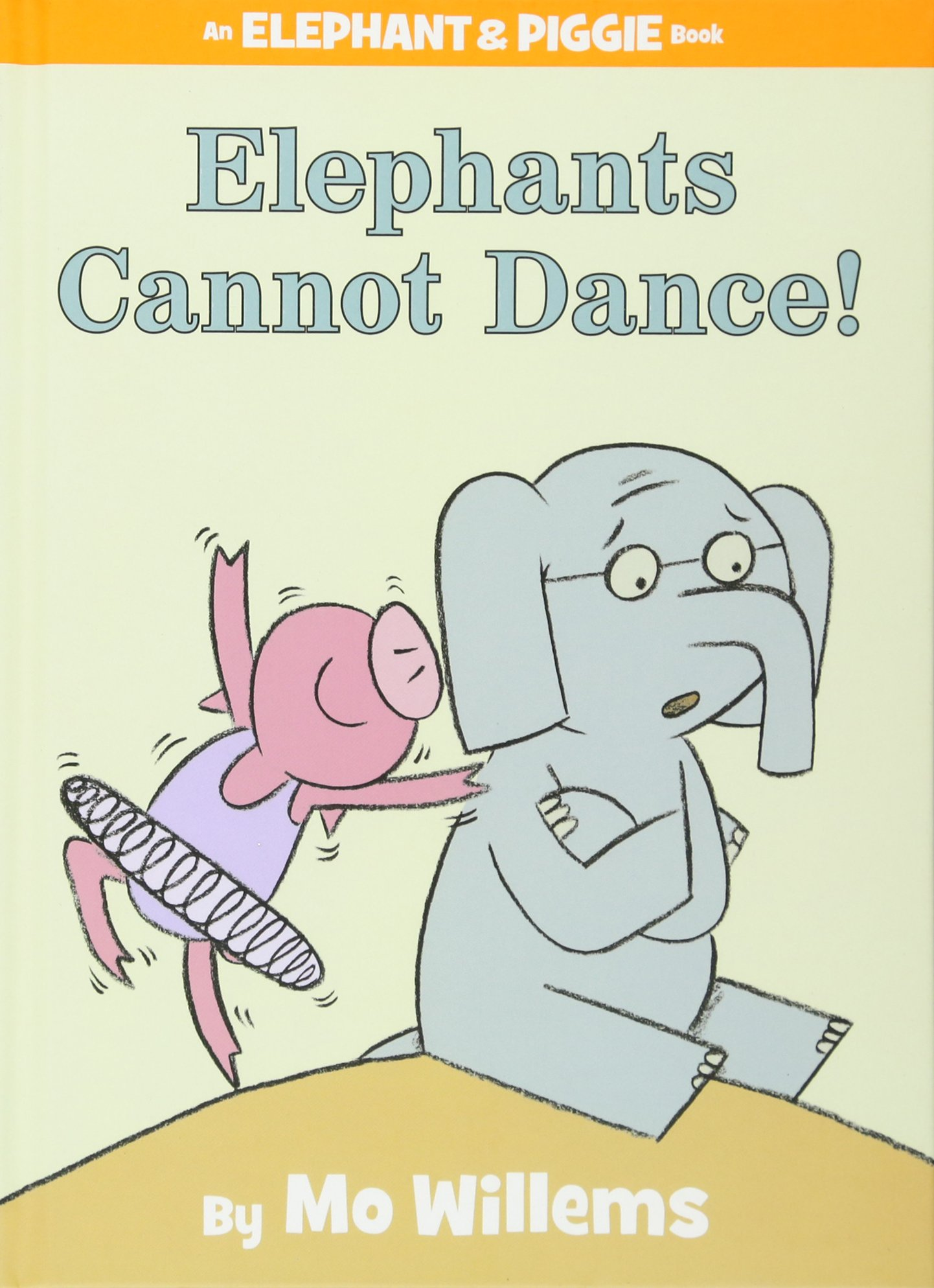 Image result for elephant and piggie books