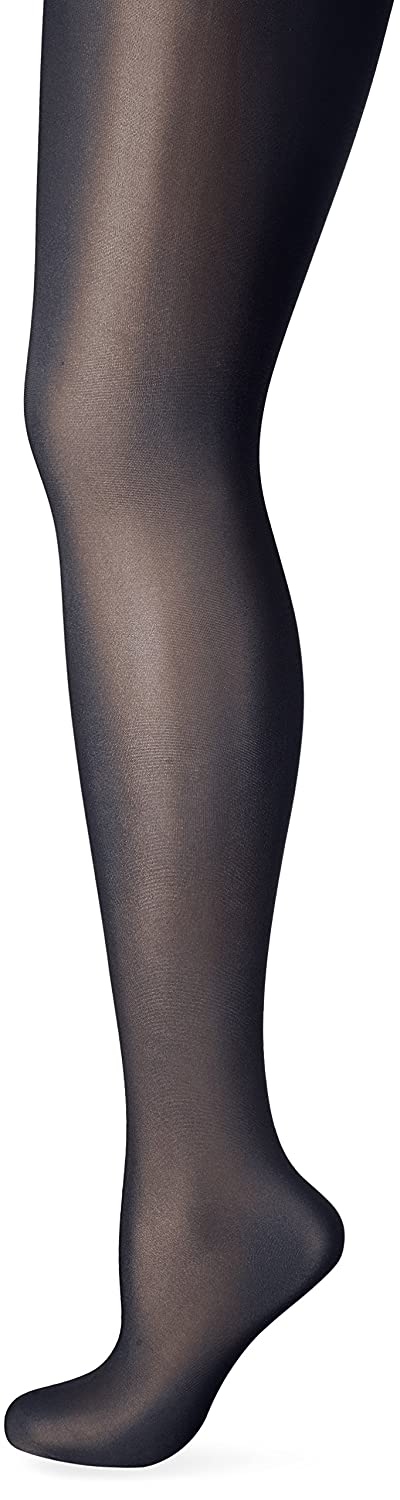 Women's Clothing Hosiery & Socks Wolford Tights Sheer 15 Sz.s New Black Perfect In Workmanship
