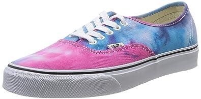 Amazon.com | VANS - Vans Women's Shoes - Authentic | Fashion Sneakers