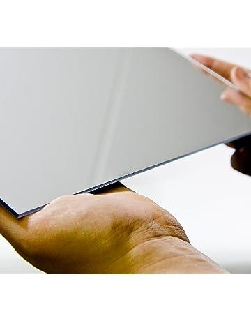 EdBerk74 Mehrzweck Drahtseil Kabelhalter Drop Clips Organizer Line Fixer Wickler Kabel Draht Organizer Clip Tidy Cord Holder