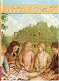 Happy Birthday, Kirsten: A Springtime Story (American Girls Collection)