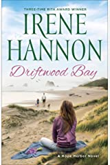 Driftwood Bay (A Hope Harbor Novel Book #5) Kindle Edition