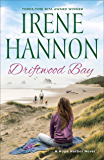 Driftwood Bay (A Hope Harbor Novel Book #5)