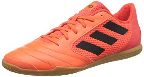 b0021416842 adidas Men s Ace 74 Sala Footbal Shoes