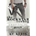 The Rock Star Cowboy: A Somewhere Texas Book (In The Heart of Texas 1)