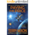 Paying the Price (Book 5 of The Empire of Bones Saga)