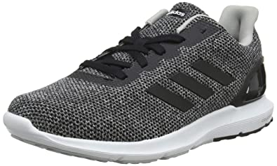 8e390dbcd7e3 adidas Women Running Cosmic 2.0 Shoes Cloudfoam Trainers Fitness B44748  Workout (US 5)
