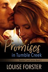 Promises In Tumble Creek Kindle Edition