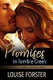 Promises In Tumble Creek