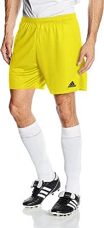 adidas Herr Parma 16 WB shorts svart/vit, 2X-Large