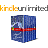 It Happened One Christmas: A Christmas Collection