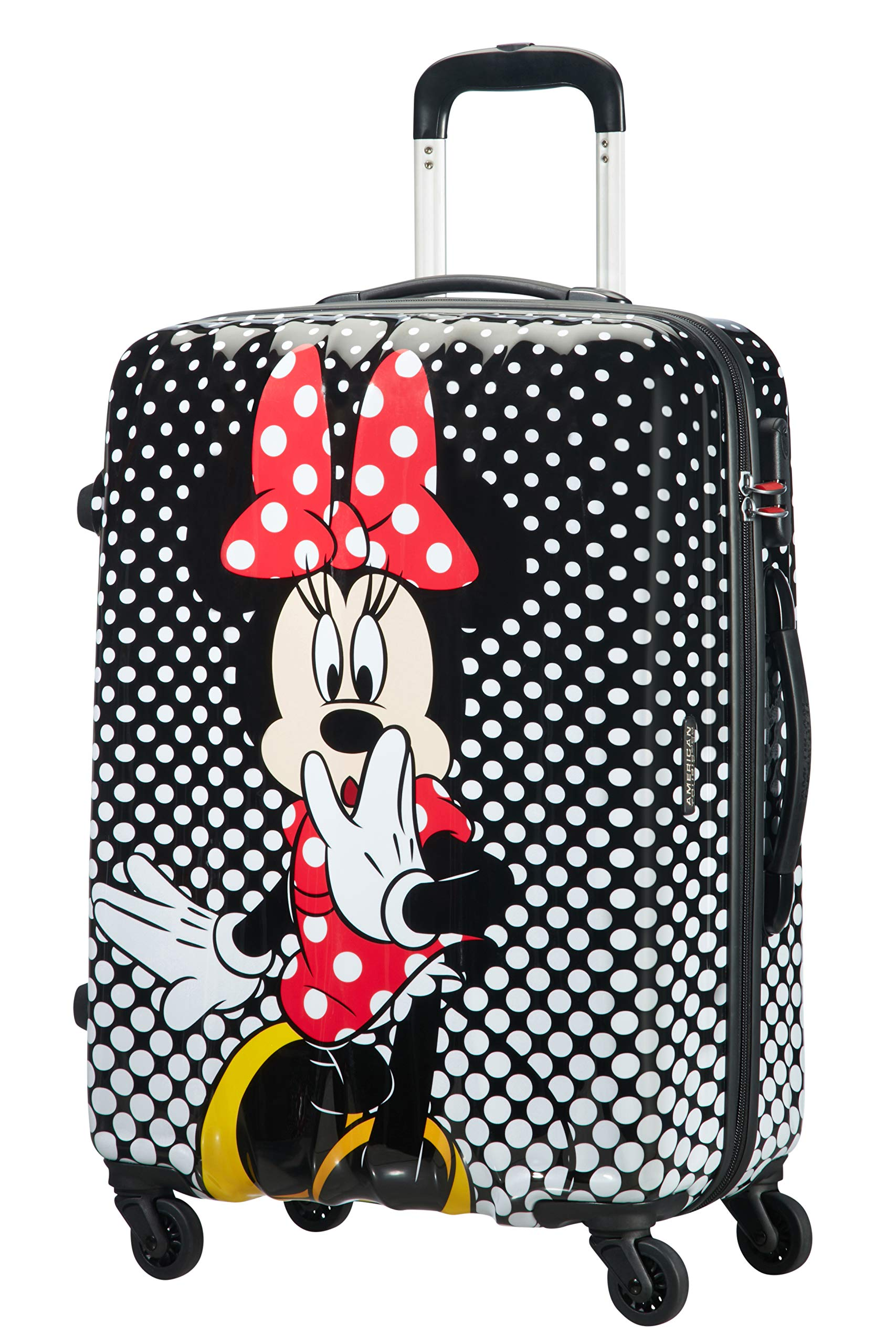 American Tourister Disney Legends Spinner