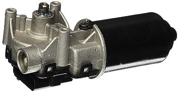 Pastillas de wm-778rm Motor para limpiaparabrisas