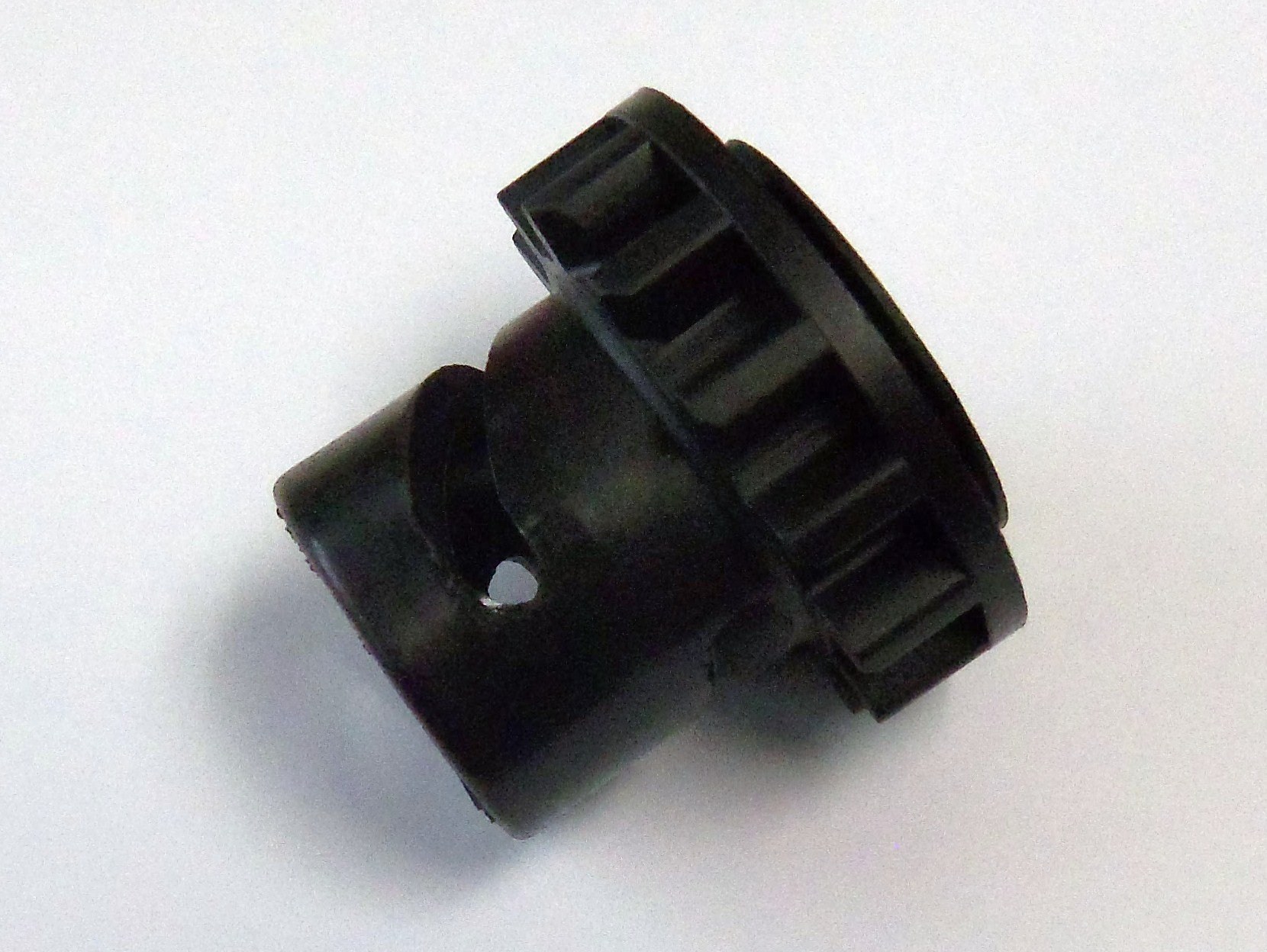 Pinion Gear for OMC Johnson Evinrude 6, 7.5 and 8 hp - 1972-1990 - See Details - OMC 311189, 318447
